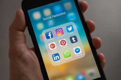 Internet'te Güvenli Platform ve Uygulama Kaldı mı?
