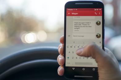 İstenmeyen SMS Reklamlarından Kurtulmanın Kesin Çözümü